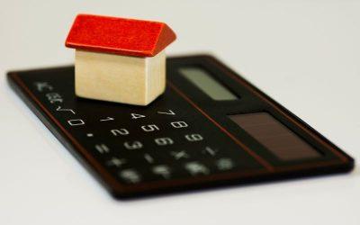 Plan de ayudas para la mejora de eficiencia energética en los edificios instalando repartidores de costes de calefacción y contadores