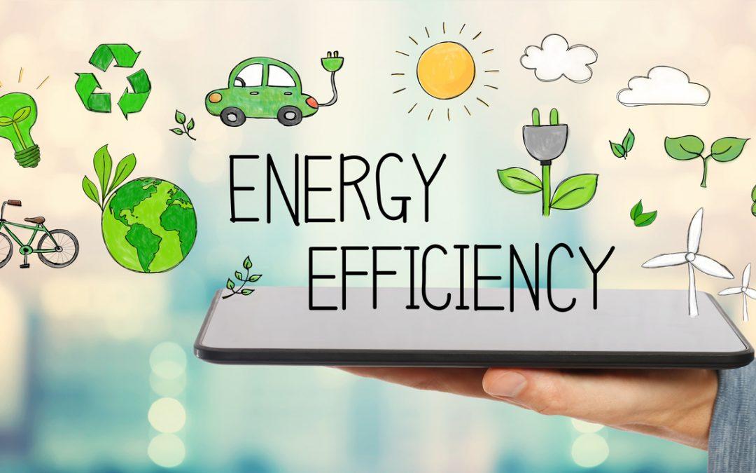 Seguimos apostando por un sistema eficiente de gestión energética con la certificación 'ISO 50001'